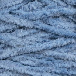 Yarn 0071240L  color 1240