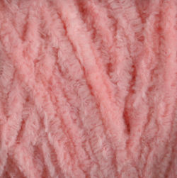 Yarn 0072060L  color 2060