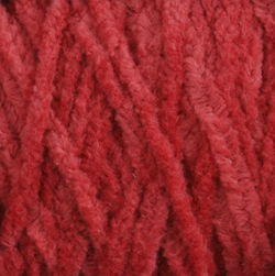 Kansas City Chiefs Super Bulky, Bulky yarn color matches