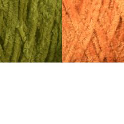 Cotton Yarn :: Knitting, Weaving & Crochet Yarns at Halcyon Yarn