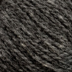 Super Fine 100% Wool Yarn:  color 4020