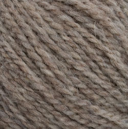 Super Fine 100% Wool Yarn:  color 4040