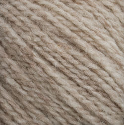 Super Fine 100% Wool Yarn:  color 4070