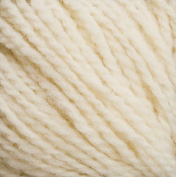 Super Fine 100% Wool Yarn:  color 4080