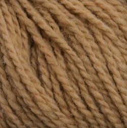 Super Fine 100% Wool Yarn:  color 4100