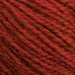 Super Fine 100% Wool Yarn:  color 4150