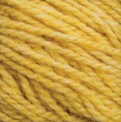 Super Fine 100% Wool Yarn:  color 4180