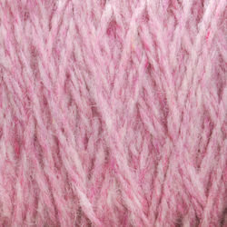 Yarn 0094760C  color 4760