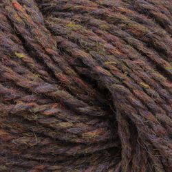 Fine 100% Wool Yarn:  color 9510