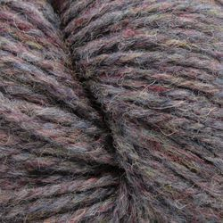 Fine 100% Wool Yarn:  color 9690