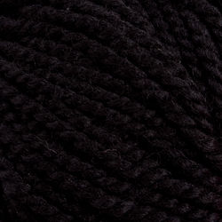 Medium 100% Wool Yarn:  color 0010