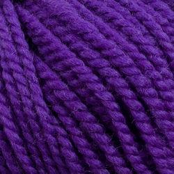 Medium 100% Wool Yarn:  color 0130