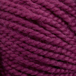 Yarn 01501900  color 0190