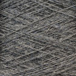 Yarn 0180020L  color 0020