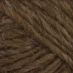 Bulky 100% Wool Yarn:  color 0070