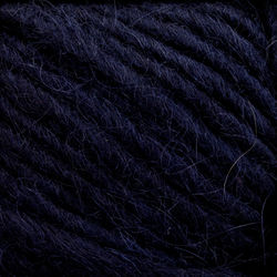 Yarn 01970900  color 7090