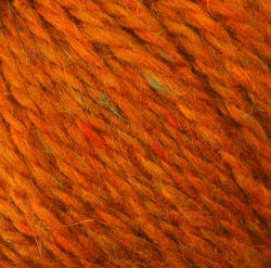 Yarn 02002800  color 0280