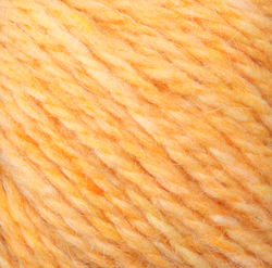 Yarn 02003500  color 0350