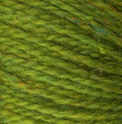 Yarn 02003600  color 0360