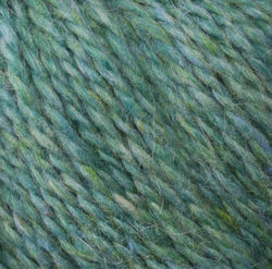 Yarn 02003700  color 0370