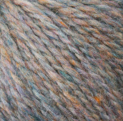 Yarn 02003800  color 0380