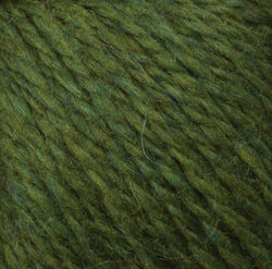 Yarn 02003900  color 0390