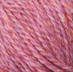 Yarn 02004000  color 0400