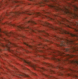 Yarn 02004200  color 0420