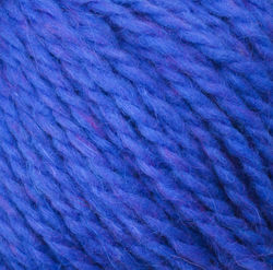 Yarn 02004400  color 0440