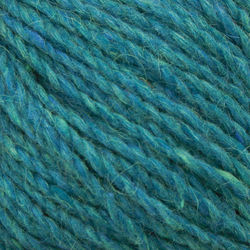 Yarn 02004700  color 0470