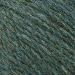 Yarn 02004800  color 0480