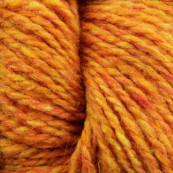 Yarn 02005200  color 0520