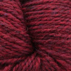 Yarn 02005300  color 0530