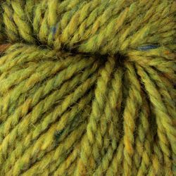 Yarn 02005400  color 0540
