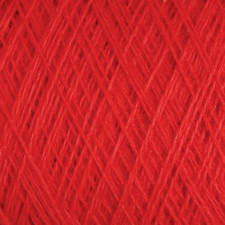 Fine 100% Wool Yarn:  color 0030