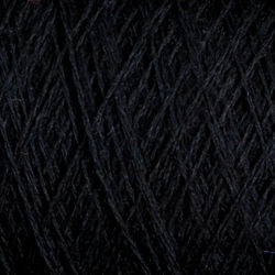Fine 100% Wool Yarn:  color 0040