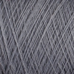 Fine 100% Wool Yarn:  color 0080