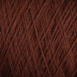 Yarn 0210200L  color 0200