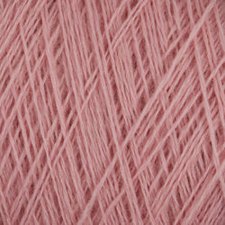 Yarn 0210280L  color 0280