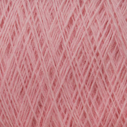 Yarn 0210290L  color 0290