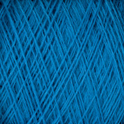 Yarn 0210400L  color 0400