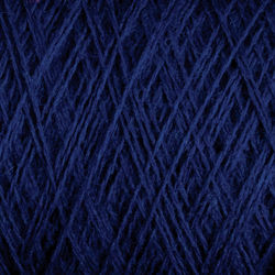 Yarn 0210410L  color 0410