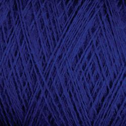 Yarn 0210420L  color 0420