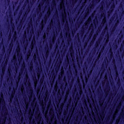Yarn 0210470L  color 0470