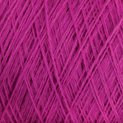 Yarn 0210510L  color 0510