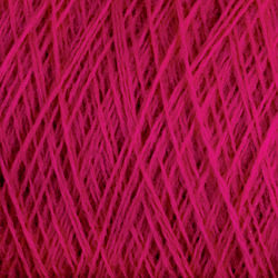 Yarn 0210520L  color 0520