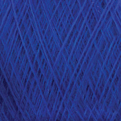 Yarn 0210540L  color 0540