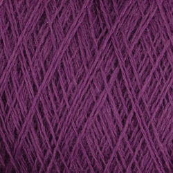 Yarn 0210570L  color 0570