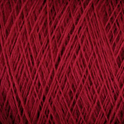 Yarn 0210610L  color 0610