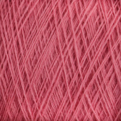 Yarn 0210630L  color 0630